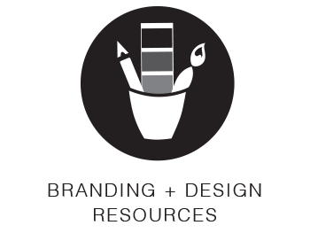 branding resources